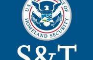 DHS S&T Names Finalists in Compact Respirator Dev't Contest