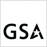GSA Makes Recommendations for IT Cost, Transparency Management - top government contractors - best government contracting event