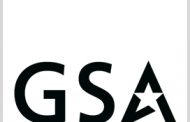 GSA Makes Recommendations for IT Cost, Transparency Management
