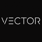 Vector Gets Contract for USAF Launch Mission - top government contractors - best government contracting event