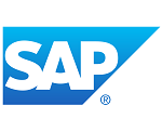 SAP Releases Cloud-Based 1908 Offering
