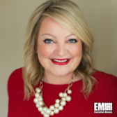Elizabeth Ahrens Appointed to IT Leadership Role at NetImpact Strategies - top government contractors - best government contracting event