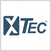 FedRAMP OKs XTec Authentication Platform for Federal Use - top government contractors - best government contracting event