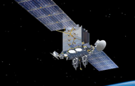 Aerojet Rocketdyne Supports AEHF-5 Satellite Launch With Propulsion Systems