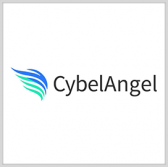 Former AWS, Microsoft Exec David Kim Named CybelAngel Sales VP for Americas - top government contractors - best government contracting event