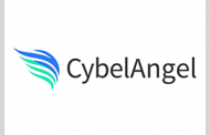 Former AWS, Microsoft Exec David Kim Named CybelAngel Sales VP for Americas