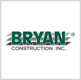 Bryan Construction Gets $69.1M Army Contract for Equipment Maintenance Facility - top government contractors - best government contracting event