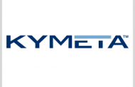 Kymeta to Deliver Portable Satcom Terminals Under SOCOM Contract