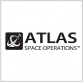 Atlas Space Operations Expands Global Ground Station Network - top government contractors - best government contracting event