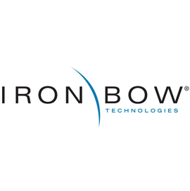 Iron Bow Technologies Gets Spot on $483M FAA IDIQ for Hardware Parts