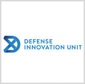 DoD Unit Seeks Machine Learning Algorithm Developers to Help Automate Disaster Damage Assessment - top government contractors - best government contracting event