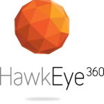HawkEye 360 Raises $70M in Series B Funds; John Serafini Quoted - top government contractors - best government contracting event