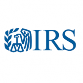 IRS Issues Draft Solicitation for Procurement Initiative - top government contractors - best government contracting event