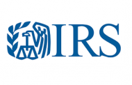 IRS Issues Draft Solicitation for Procurement Initiative