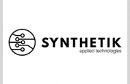 DHS S&T Taps Synthetik to Develop AI Training Tool for TSA Screening Systems