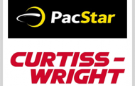 Curtiss-Wright, PacStar to Demo Integrated Vehicle Network Management