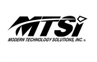MTSI Recognized for Company Growth; Kevin Robinson Quoted