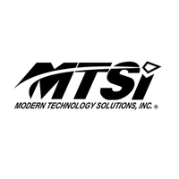 MTSI Recognized for Company Growth; Kevin Robinson Quoted - top government contractors - best government contracting event