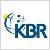 KBR Continues Logistical Support for Army Prepositioned Stock Program - top government contractors - best government contracting event