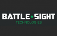 Battle Sight Licenses Air Force Research Lab's IR Tech for Military Applications