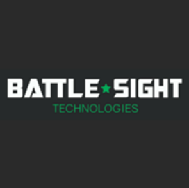 Battle Sight Licenses Air Force Research Lab's IR Tech for Military Applications - top government contractors - best government contracting event