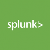 Splunk Enters Data Analytics Partnership With Clemson University - top government contractors - best government contracting event