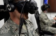 Cubic, Battlespace Simulations Form Virtual Training Partnership