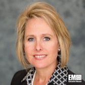 Melissa Fannin Takes SVP Role at CNSI; Todd Stottlemyer Quoted - top government contractors - best government contracting event