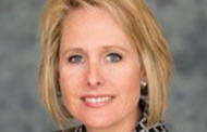 Melissa Fannin Takes SVP Role at CNSI; Todd Stottlemyer Quoted