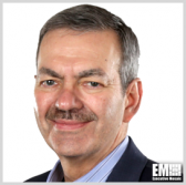 Unisys Federal's Mark Forman: CIOs Must Implement Cloud Mgmt Strategies Beyond Traditional Frameworks - top government contractors - best government contracting event