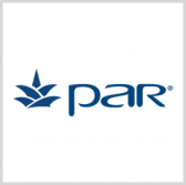 PAR Subsidiary to Help Manage Navy Satcom Facility, Terminals - top government contractors - best government contracting event