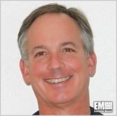 IT Vet Rob Klopp Named Chief Product Officer at Xcalar - top government contractors - best government contracting event