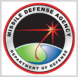MDA Drafts Proposal Request for New Ballistic Missile Interceptors - top government contractors - best government contracting event