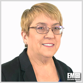 NT Concepts' Judy David: User Adoption to Paperless Environment Supports Agencies' Digital Transformation - top government contractors - best government contracting event