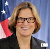 Former Astronaut and NOAA Administrator Dr. Kathryn Sullivan Joins Accenture Federal Services Board of Managers; John Goodman Quoted - top government contractors - best government contracting event