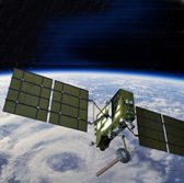Kubos, Ruag Space Form Satellite Computing Partnership - top government contractors - best government contracting event