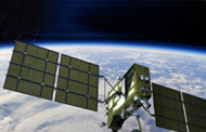 Kubos, Ruag Space Form Satellite Computing Partnership