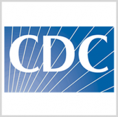 CDC Solicits New Toolkit for Nuclear-Related Disease Tracking - top government contractors - best government contracting event