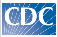 CDC Solicits New Toolkit for Nuclear-Related Disease Tracking
