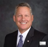 Executive Spotlight: Interview with Ken Folderauer, VP of Federal Comcast Business - top government contractors - best government contracting event