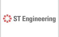 ST Engineering Subsidiary Provides Cleveland Streetlight Control System