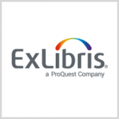 Ex Libris Gets FedRAMP Tailored Authorization for Cloud-Based Library, Discovery Services - top government contractors - best government contracting event