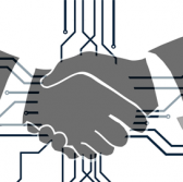 Federal Resources to Offer Synapse-Built X-ray Automation Tech Under Public Sector Partnership - top government contractors - best government contracting event