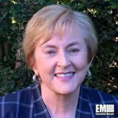Gail Rissler Joins MetroStar Systems as Civilian, Homeland SVP - top government contractors - best government contracting event