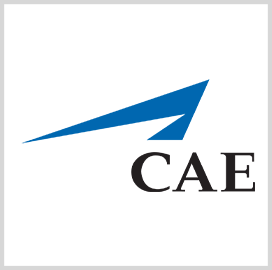 CAE Lands 2019 James S. Cogswell Award; Ray Duquette Quoted - top government contractors - best government contracting event