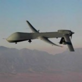 NASA to Hold UAV Demo Challenge in 2020 - top government contractors - best government contracting event