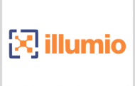 Illumio-Made Cybersecurity Platform Certified for DoD Use