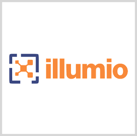 Illumio-Made Cybersecurity Platform Certified for DoD Use - top government contractors - best government contracting event