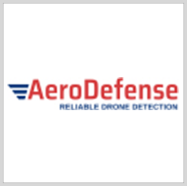 AeroDefense Awarded DHS Distinction for Anti-Terrorism Technology Compliance - top government contractors - best government contracting event