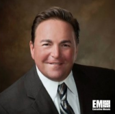 Executive Spotlight: Interview with Stephen Kovac, VP of Global Government, Head of Corporate Compliance for Zscaler - top government contractors - best government contracting event